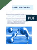 T03_Dinámica.pdf