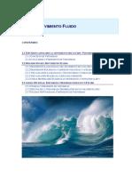 T02_Movimiento Fluido.pdf