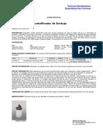 25-HUMIDIFICADOR-Humidificadores-de-oxigeno-16000370