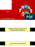 C11- Ciclo de vida del producto.pdf