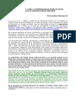 Conceptos_para_leer_la_intervencion_Rosa_Maria_Cifuentes[1][3112]