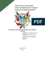 INFORME 9 ELECTROTECNIA.docx