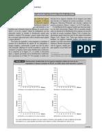 stock-watson introducción a la econometria p24-25