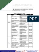 PLAN DE TRATAMIENTO DE RIESGOS.pdf