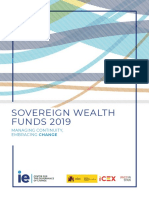 SOVEREIGN-WEALTH-RESEARCH-IE-CGC-REPORT_2019.pdf