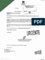 RESOLUCION 72766 Y NOTIFICACION cc 80733875-1.pdf