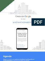 Crece con Google en casa _ Capacitación para PyMEs (Bloque 1, 2 y 3).pdf