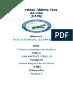 TAREAS METEMATICA YESENIA333333 (1)