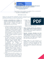 Boletin_6_SM_COVID19_AutocuidadoTalento