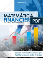 LIBRO DE MATEMÁTICA FINANCIERA 2020.pdf