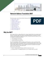 nat-basics.pdf