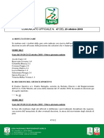 Cu47-Giudice-sportivo-ottava-giornata-Serie-BKT