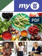 myww.pdf