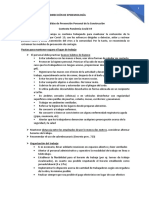 Medidas de Prevención en Obras.docx