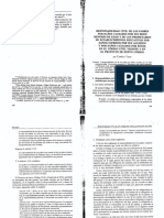 TALE este se lee bien. Responsabilidad civil de los padres por daños causados por sus hijos.pdf