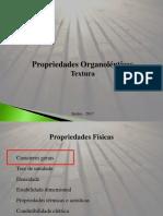 Prévia - Propriedades físicas da madeira.pdf