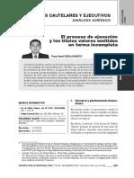 EL_PROCESO_DE_EJECUCION_Y_LOS_TITULOS_VA