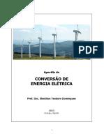 APOSTILA_CONVERSAO DE ENERGIA 01-04-2014.pdf