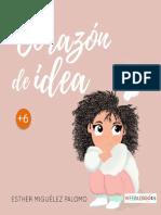 Corazon_de_idea.pdf