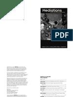 Mediations23_2.pdf