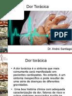 DOR TORÁCICA - Cópia.pdf