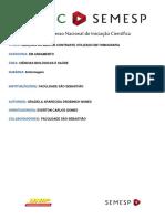 Reacoes ao Meio de contraste .pdf