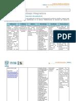 Actividad Integradora 2 (1).docx