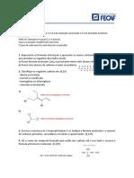 AAI e AC Uiliam Miranda cópia cópia cópia.pdf