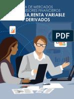 Guia-de-Mercados-para-Asesores-Financieros.pdf