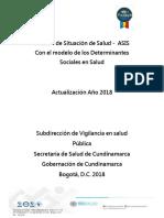 Asis Cundinamarca 2018.pdf