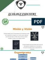 presentacion metodos expo.pptx