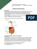 Sémio-digestif-Introduction--converti.pdf
