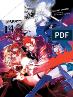 Is It Wrong to Try to Pick Up Girls in a Dungeon.pdf
