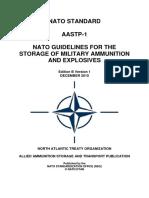 aastp-1bv1.pdf