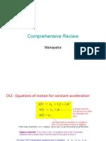 comprehensive_review.pdf