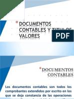 DOCUMENTOS CONTABLES Y TITULOS VALORES.pdf