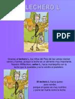 06. EL LECHERO L.-convertido