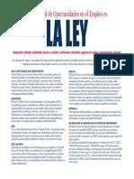 INVESTIGACION IGUALDA DE OPORTUNIDADES EN EL EMPLEO.pdf