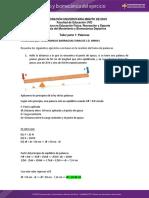Actividad 5 - Taller 1 - Biomecanica