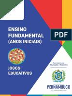 ENSINO FUNDAMENTAL (ANOS INICIAIS)_JOGOS EDUCATIVOS.pdf