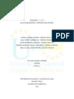 Paso 5_Actividad Colaborativa_Grupo 102602_17
