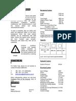 Microsoft Word - ALF 330 O
