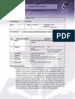FUNDAMENTOS ECONOMICOS ALEJANDRA AVILA 09170261 18 HORAS JUEVES.doc