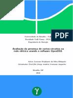 documento_TCC_final.pdf