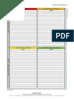 Matrice-dEisenhower-07-10-13.xlsx
