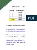 práctica_Presupuestos