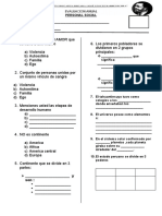 FINALES EXAMENES.docx