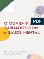 COVID-19 - TRT11.pdf.pdf.pdf