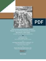 South Pier Improvement Project - Phase_1A_Cultural_Resources_Survey
