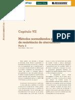 Ed66_fasc_aterramento_cap7.pdf